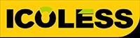 ICOLESS
